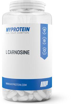 Myprotein L-Carnosine