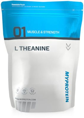 Myprotein L-Theanine