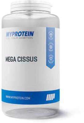 Myprotein Mega Cissus