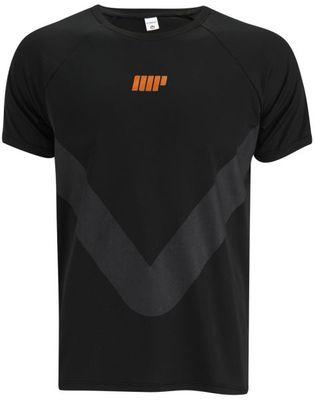 Myprotein Pánské triko Running T-Shirt