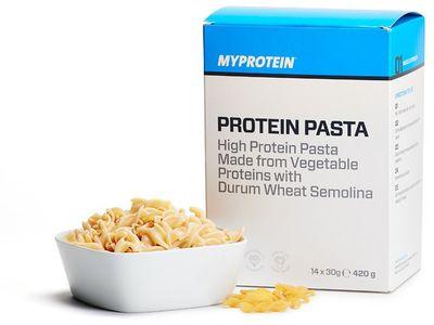 Myprotein Protein Pasta