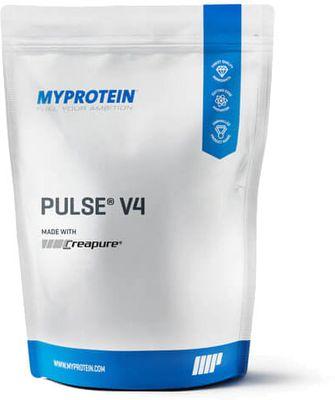 Myprotein Pulse V4
