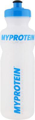 Myprotein Sports Bottle