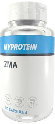 Myprotein ZMA