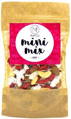 Natu Mini Mix