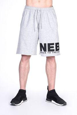 Nebbia Pánské šortky 343
