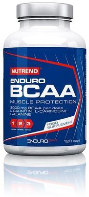 Nutrend BCAA Enduro