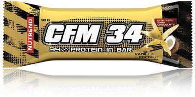 Nutrend Compress CFM 34