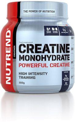 Nutrend Creatine Monohydrate