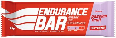 Nutrend Endurance Bar