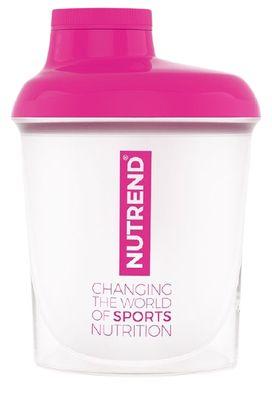 Nutrend Shaker 2019 300 ml