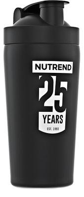 Nutrend Shaker 25 Years