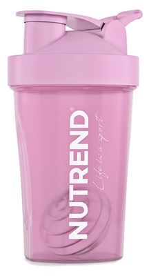 Nutrend Shaker Life Is a Sport