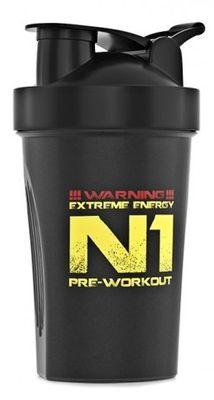 Nutrend Shaker N1
