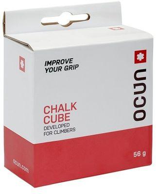 Ocún Chalk Cube