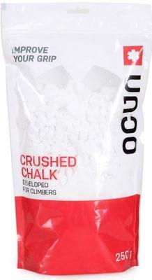 Ocún Crushed Chalk