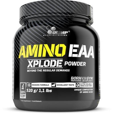 Olimp Sport Nutrition Amino EAA Xplode