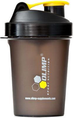 Olimp Sport Nutrition Shaker Black Label mini