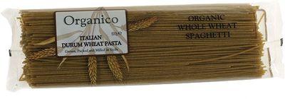 Organico Brown Spaghetti