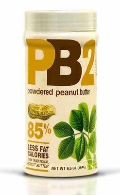 Bell Plantation PB2 Powdered Peanut Butter
