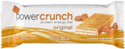 Power Crunch Original Protein Bar