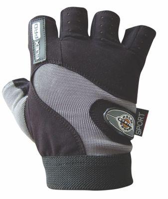 Power System Fitness rukavice FLEX PRO
