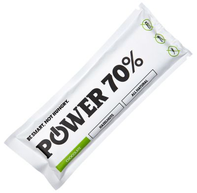 Powerlogy Power Choco Bar