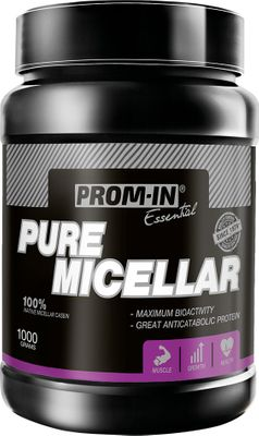 Prom-IN Essential Pure Micellar