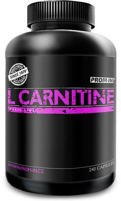 Prom-IN L-Carnitine