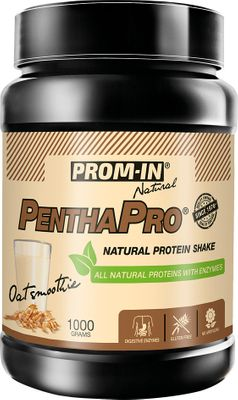 Prom-IN Pentha Pro