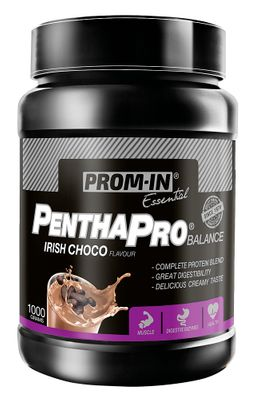 Prom-IN Pentha Pro Balance
