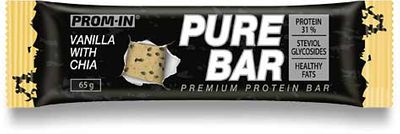 Prom-IN Pure Bar