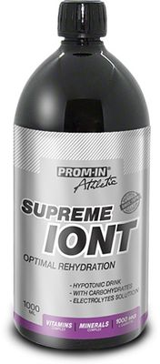 Prom-IN Supreme Iont