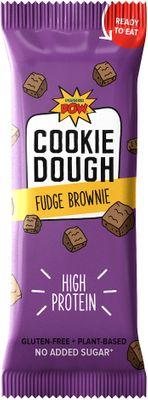 Protein Pow Cookie Dough