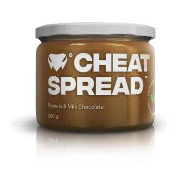R3ptile Cheat Spread