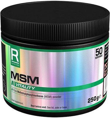 Reflex Nutrition MSM