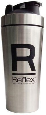 Reflex Nutrition shaker Exclusive