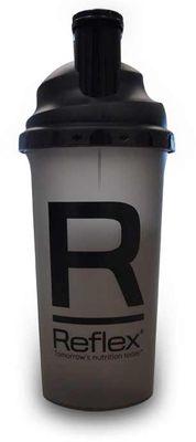 Reflex Nutrition shaker