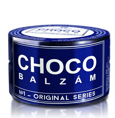 Renovality CHOCO balzám