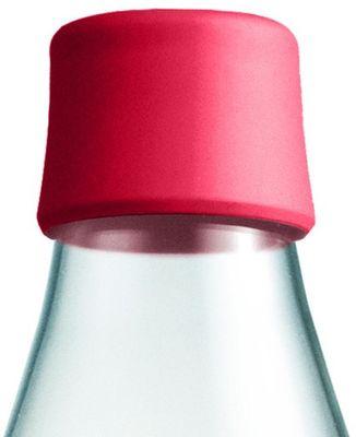 Retap uzávěr na láhev