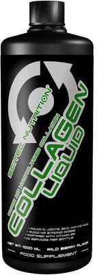 SciTec Nutrition Collagen Liquid