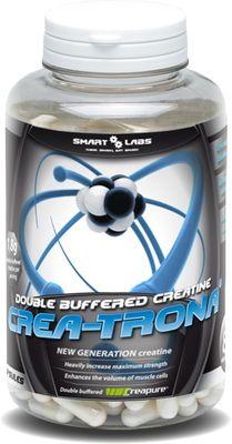 Smartlabs Crea-trona®