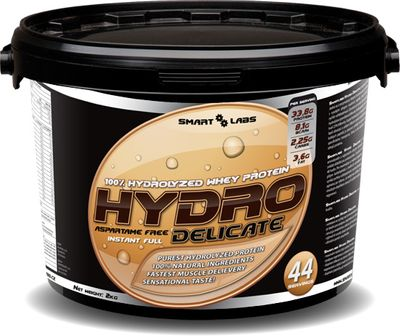 Smartlabs Hydro Delicate
