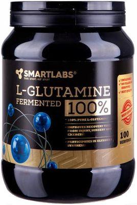 Smartlabs L-glutamine