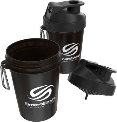 SmartShake shaker Lite