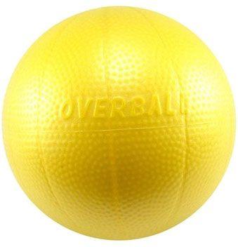 Ledraplastic SoftGym Overball