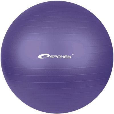 Spokey Fitness míč FITBALL