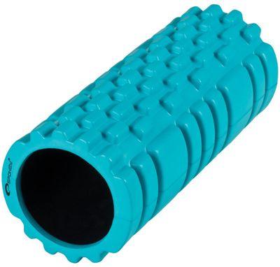 Spokey Teel II Fitness roller