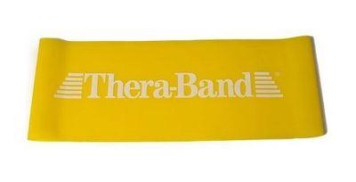 Thera-Band Loop posilovací smyčka