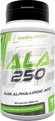 Trec Nutrition ALA 250